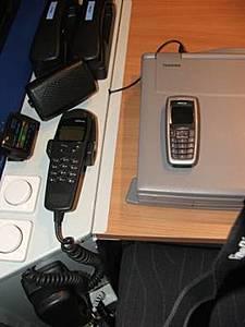 Mobiltelefone